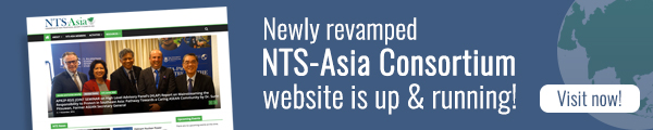 NTS-Asia-banner-2
